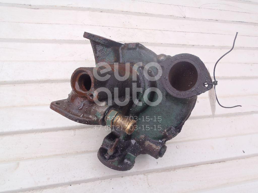 Насос водяной (помпа) Volvo TRUCK FH12 1993-1999; (8170305)  - купить со скидкой