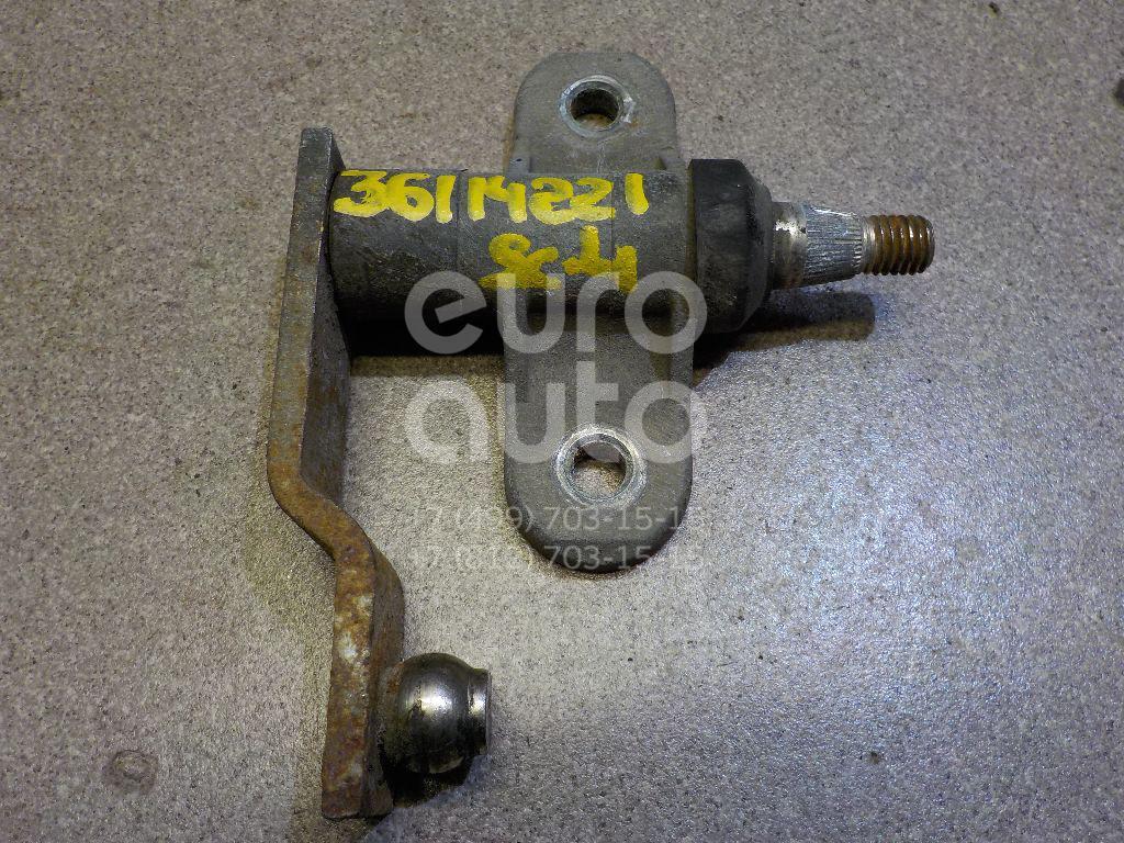 Купить Шарнир трапеции стеклоочистителя прав. Scania 4 R series 1995-2007; (1525892)