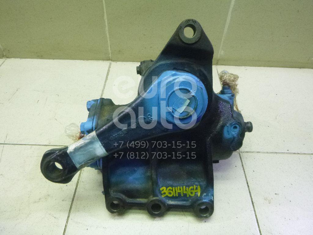 Купить Редуктор рулевой Scania 4 P series 1995-2007; (1353044)