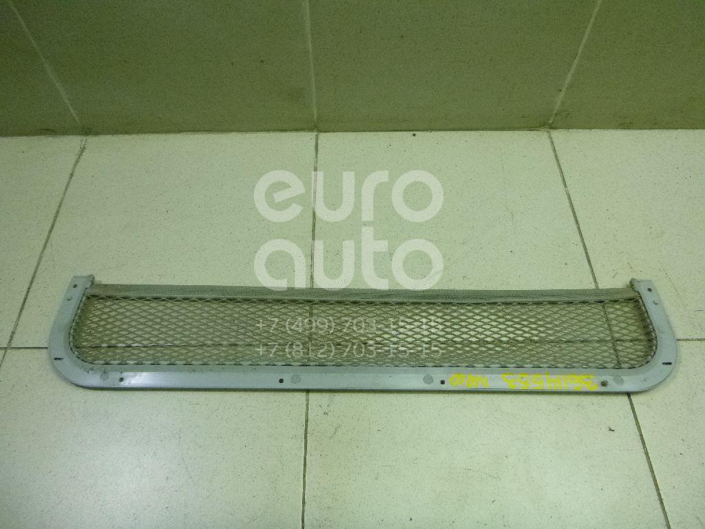 Купить Сетка Iveco Stralis 2002-2006; (504009704)