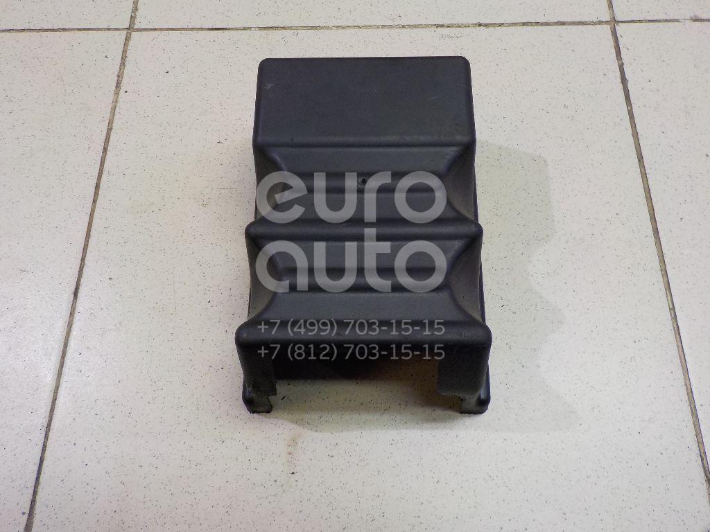 Купить Крышка Iveco Stralis 2002-2006; (504051616)