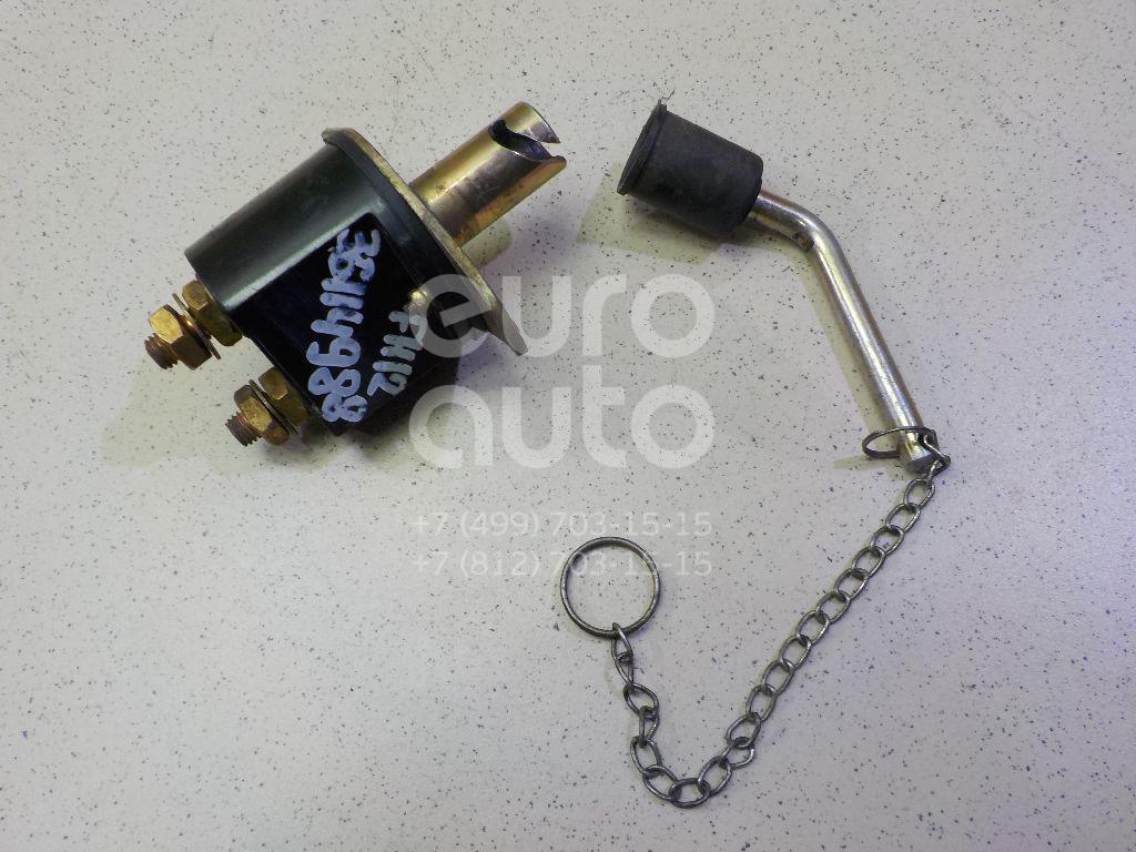 Купить Выключатель массы Volvo TRUCK FH12 1993-1999; (RLD-5)