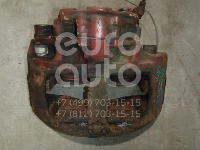 Купить Суппорт тормозной правый Iveco Eurotech 1991-1999; (41033392)
