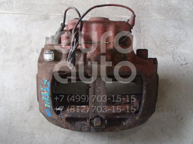 Суппорт тормозной правый Iveco Eurotech 1991-1999; (41033392)  - купить со скидкой