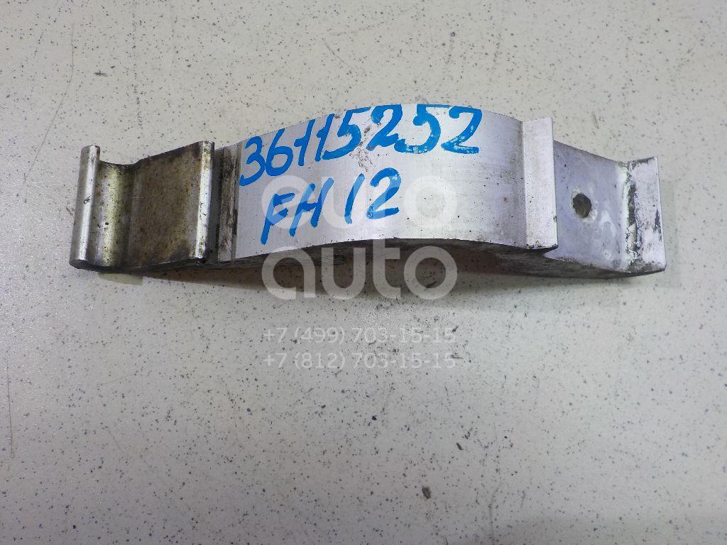 Купить Кронштейн крепления крыла Volvo TRUCK FH12 1993-1999; (3987252)