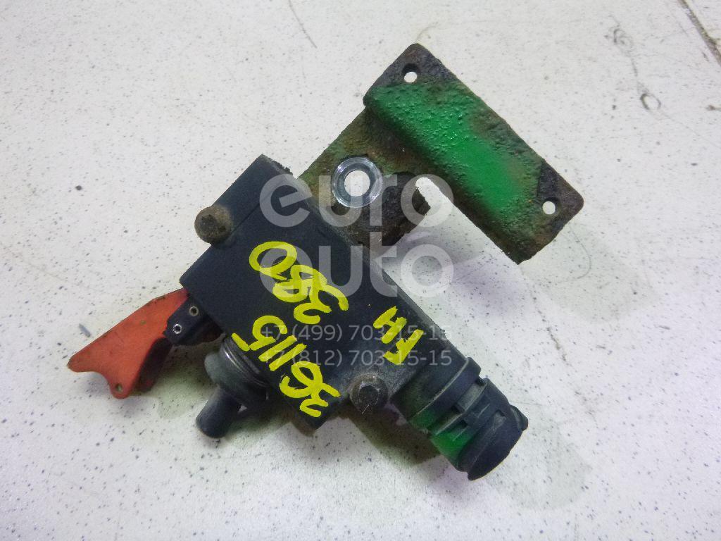 Купить Выключатель массы Volvo TRUCK FH12 2000-2008; (20367498)