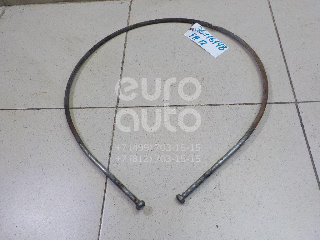 Купить Хомут глушителя Volvo TRUCK FH12 1993-1999; (20510284)