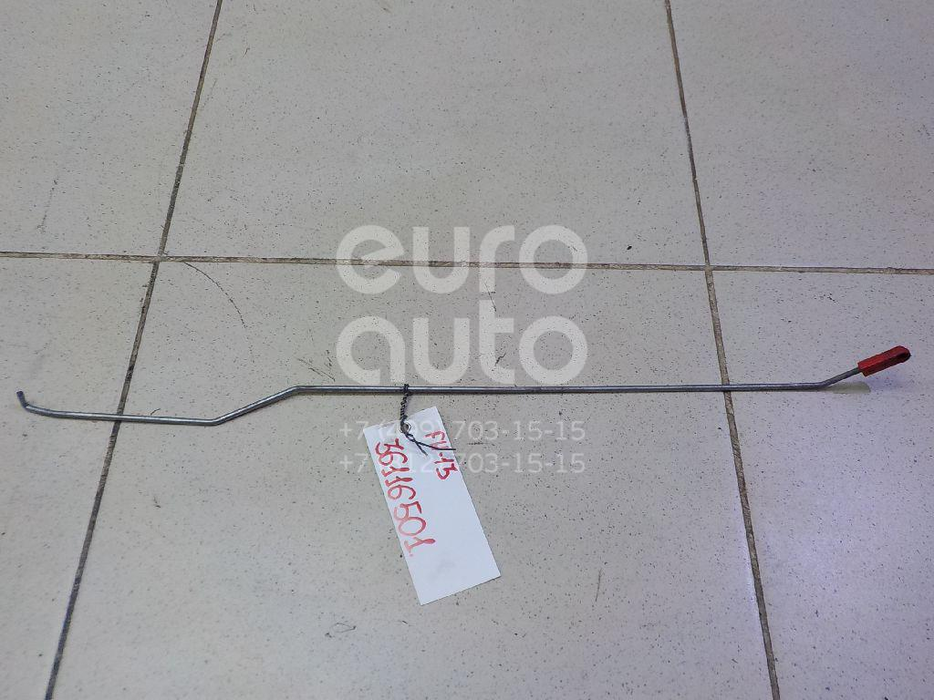 Купить Тяга замка Volvo TRUCK FH13 2005-2008; (1062569)