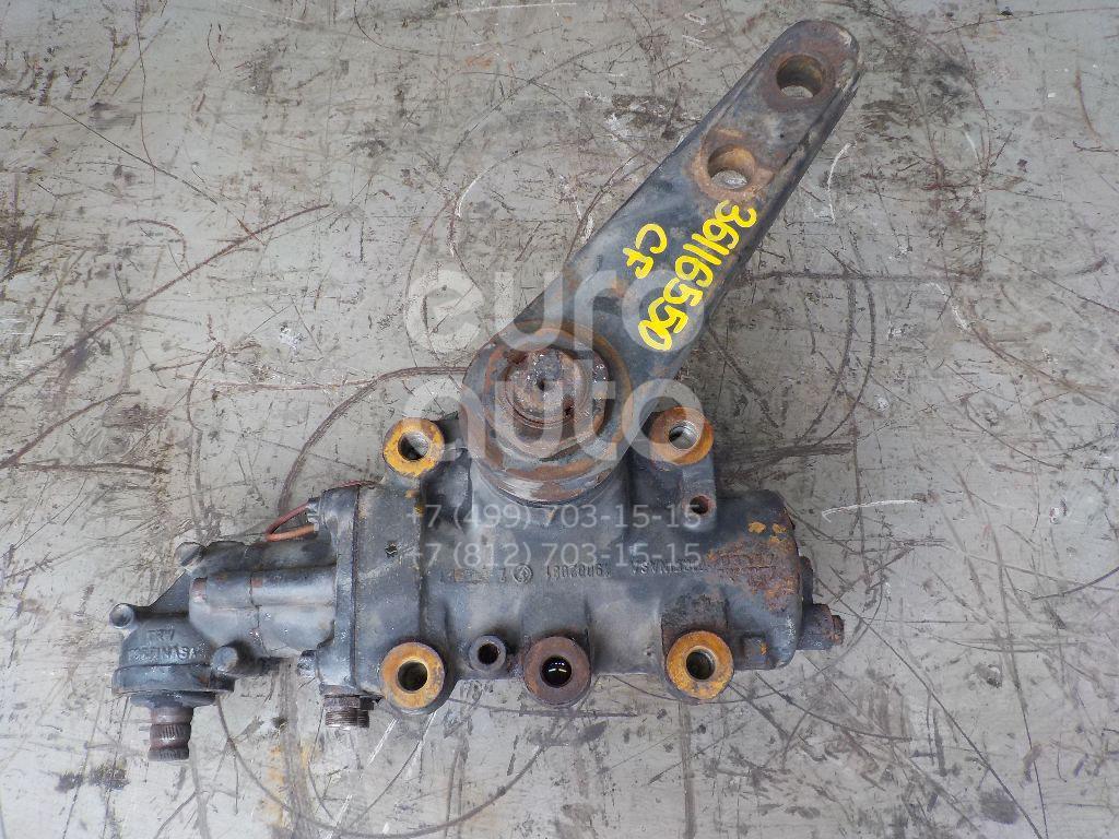 Купить Редуктор рулевой DAF CF 2001-2013; (1444713)