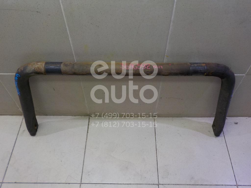 Купить Стабилизатор задний Volvo TRUCK FH13 2005-2008; (21176258)