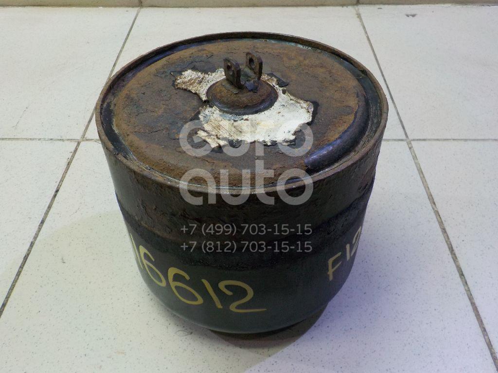 Купить Стакан воздушной подушки Volvo TRUCK F12 1977-1994; (8158105)