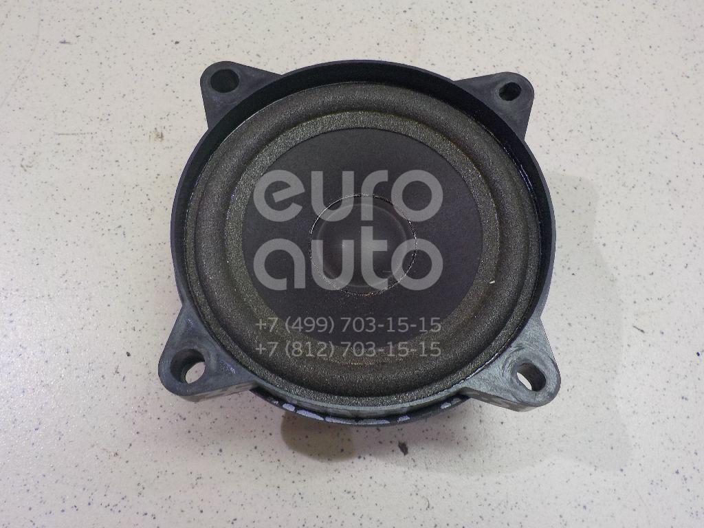 Купить Динамик Iveco Stralis 2002-2006; (41221137)