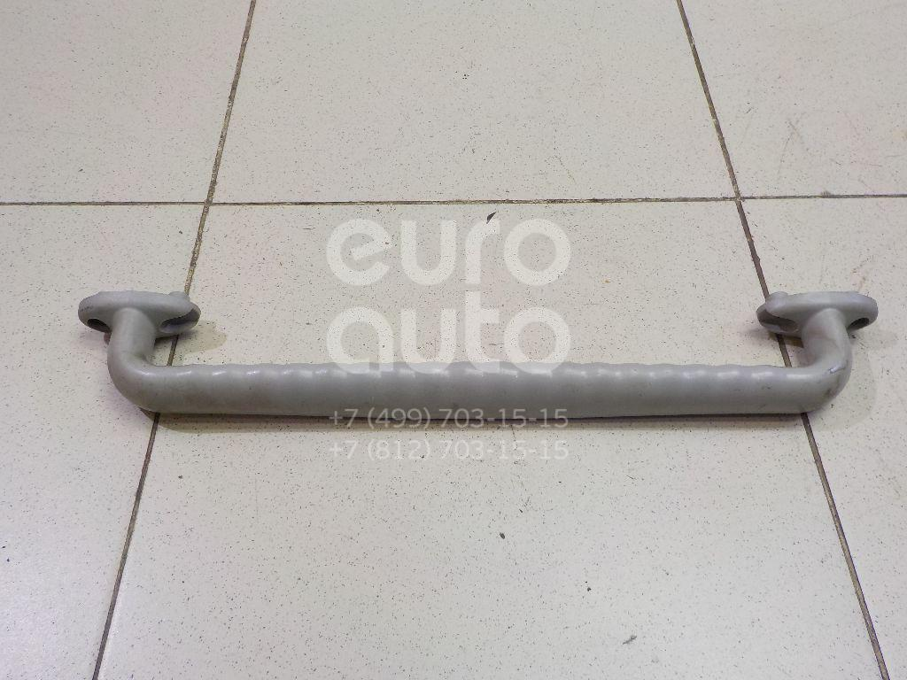 Купить Ручка Iveco Stralis 2002-2006; (504095422)