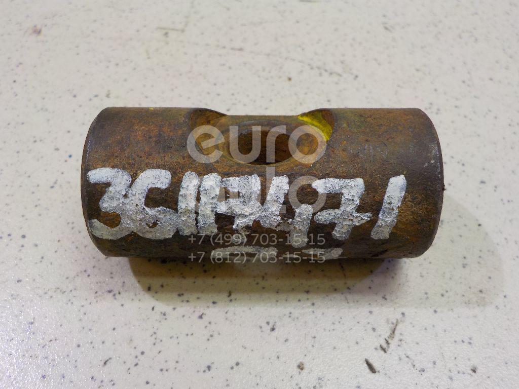 Купить Палец ленты крепления бензобака Volvo TRUCK FL7 1985-1998; (1605929)