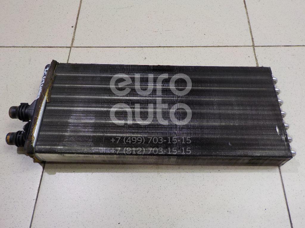 Купить Радиатор отопителя Iveco Stralis 2002-2006; (42539455)