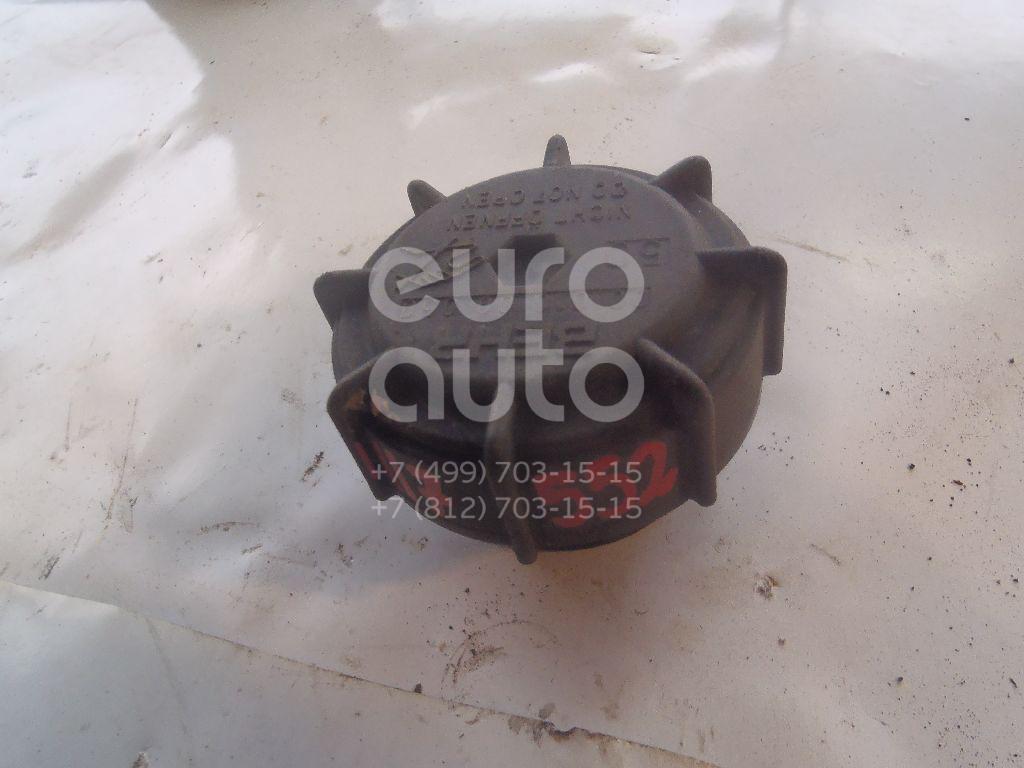 Купить Крышка расширительного бачка Iveco Eurotech 1991-1999; (0001000050)