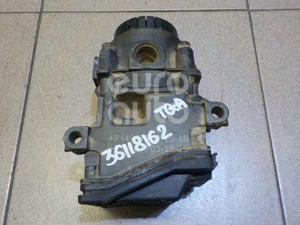 Купить Модулятор MAN 4-Serie TGA 2000-2008; (81.52106-6013)