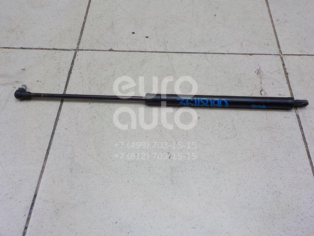 Купить Амортизатор бокового ящика MAN 4-Serie TGA 2000-2008; (81.74821.0149)