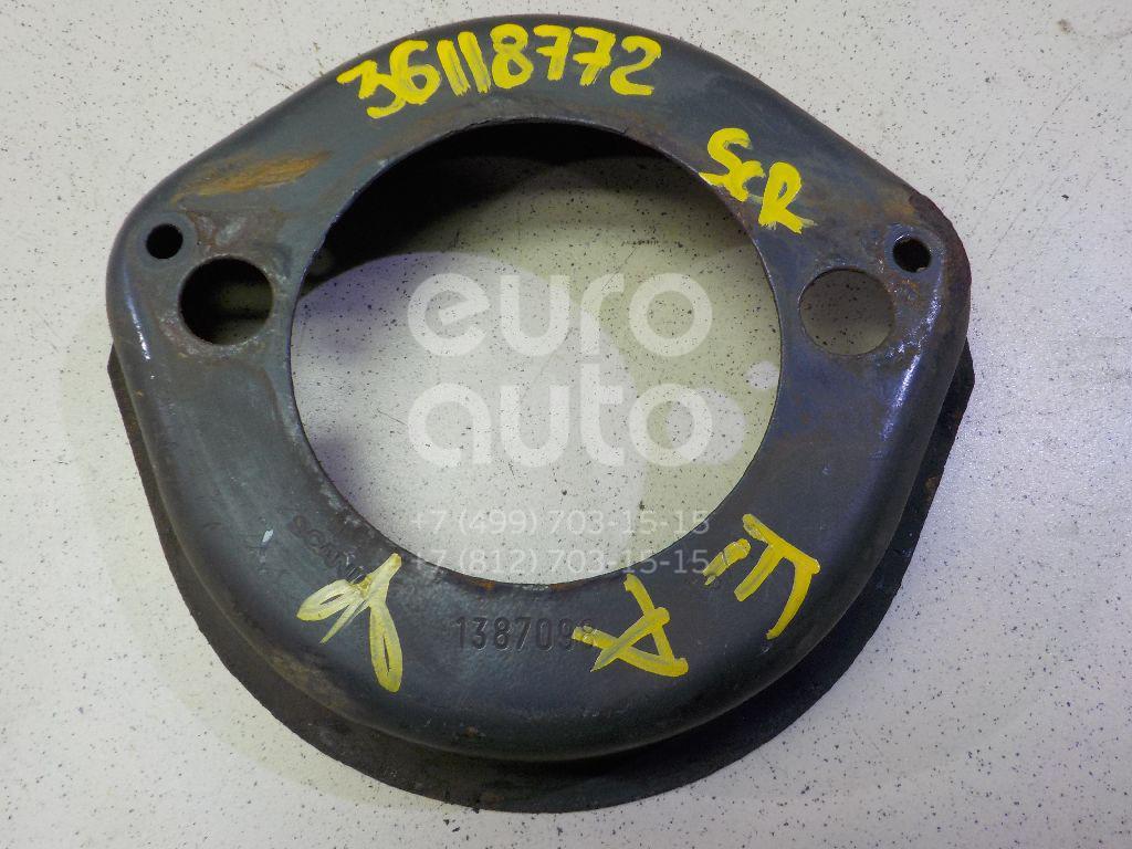 Купить Пыльник тормозного диска Scania 5 R series 2004-2016; (1387098)