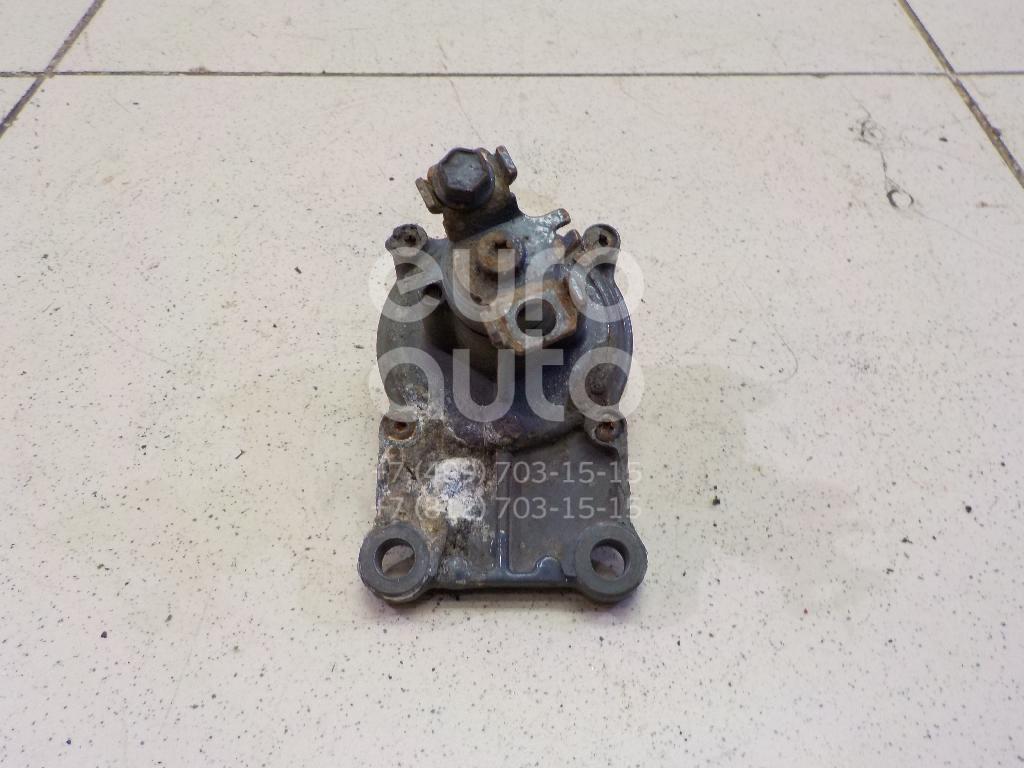Купить Датчик уровня пола Volvo TRUCK FH12 2000-2008; (8144352)