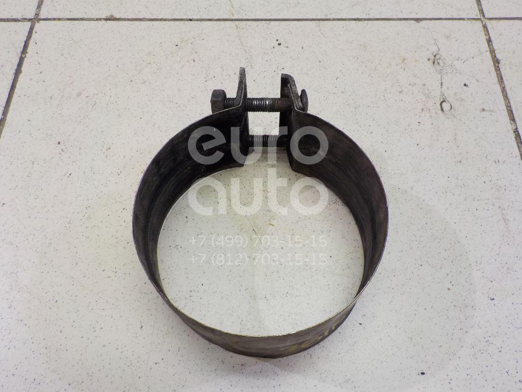 Купить Хомут глушителя Volvo TRUCK FH12 2000-2008; (99328)