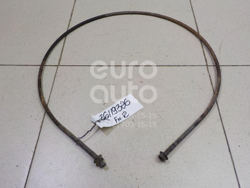 Купить Хомут глушителя Volvo TRUCK FH12 2000-2008; (20510284)