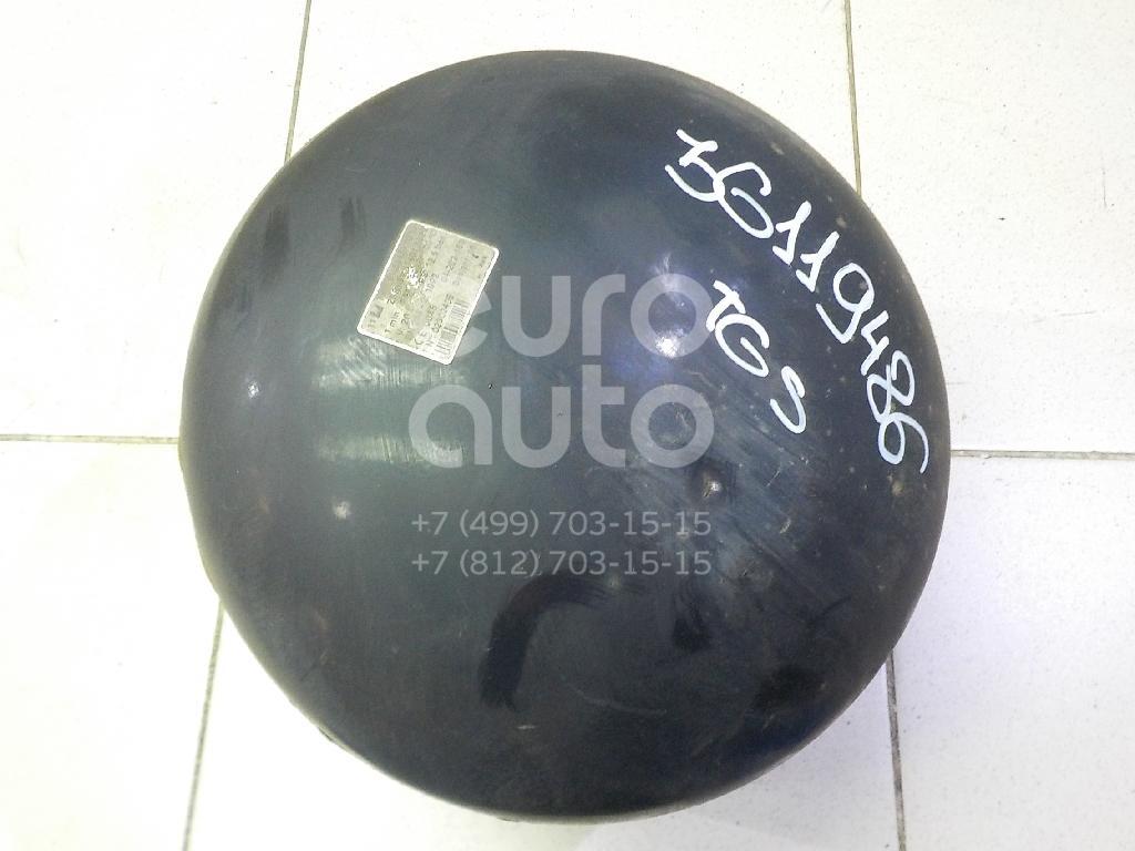 Купить Ресивер воздушный MAN TGS 2007-; (81.51401.0257)