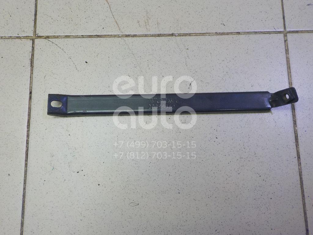Купить Кронштейн (сопут. товар) Volvo TRUCK FH 2008-; (20398662)