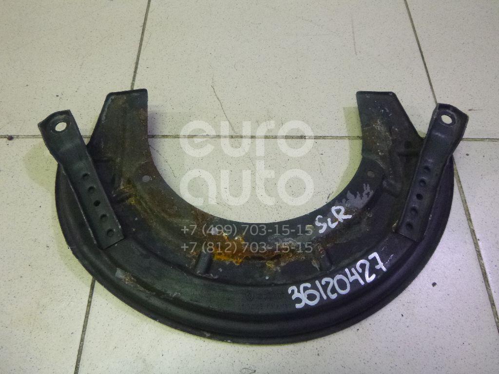 Купить Пыльник тормозного диска Scania 5 R series 2004-2016; (1490168)