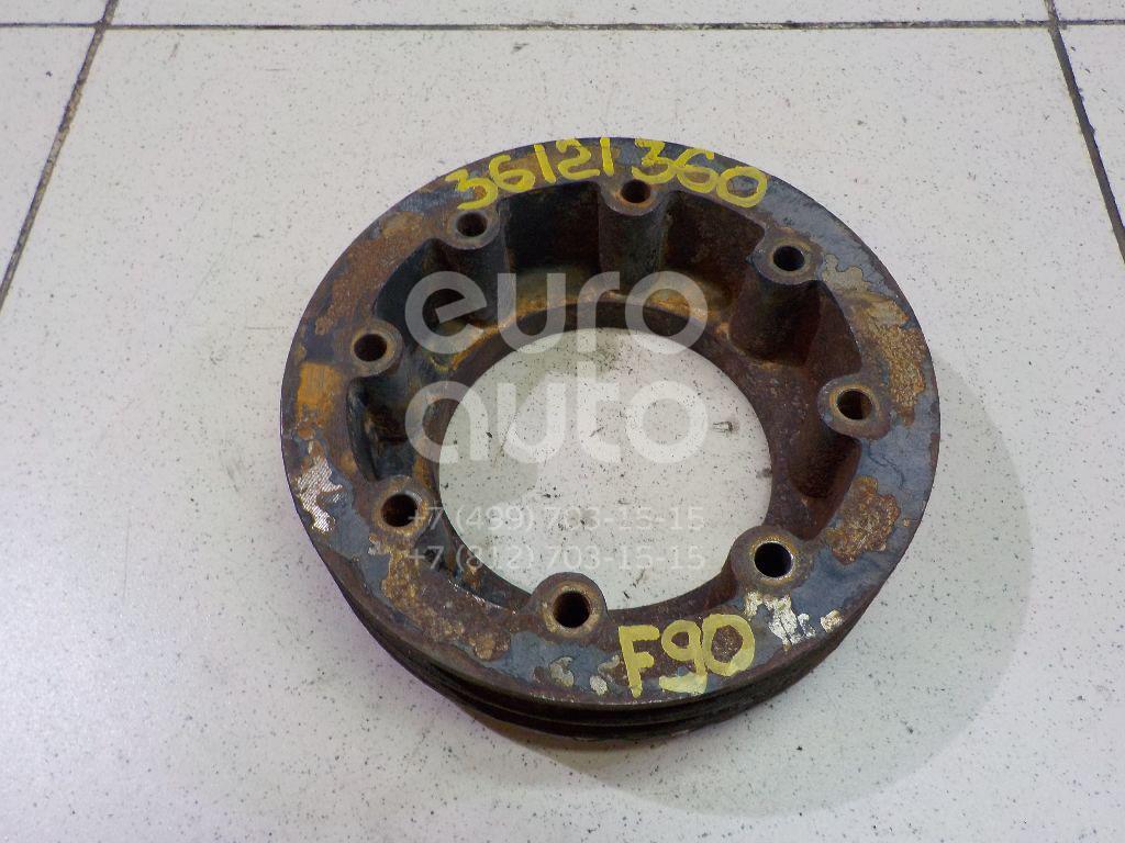 Купить Шкив MAN 2-Serie F90 1986-1997; (51026010359)