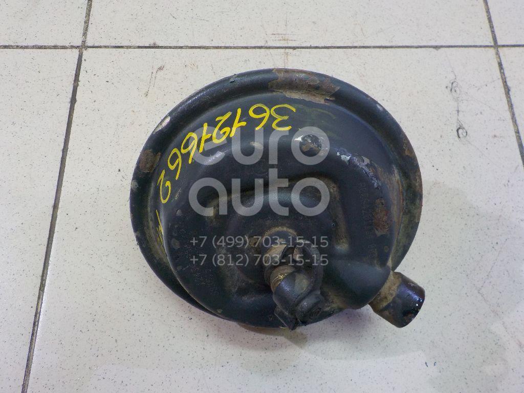 Купить Камера тормозная Mercedes Benz Truck Axor 2 2006-; (0084201124)