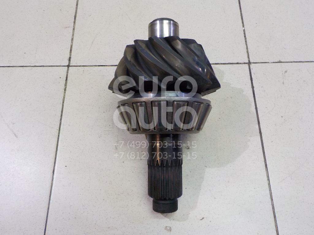 Купить Пара главная Scania 4 R series 1995-2007; (1327233)