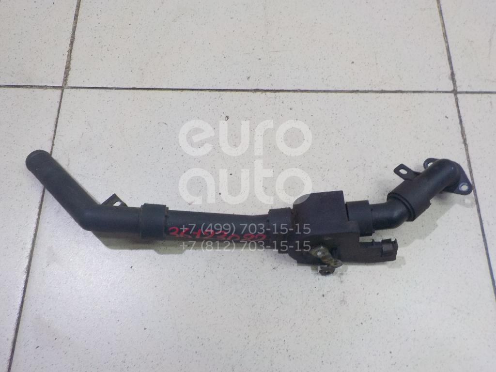 Купить Краник отопителя MAN 2-Serie F90 1986-1997; (81619806019)