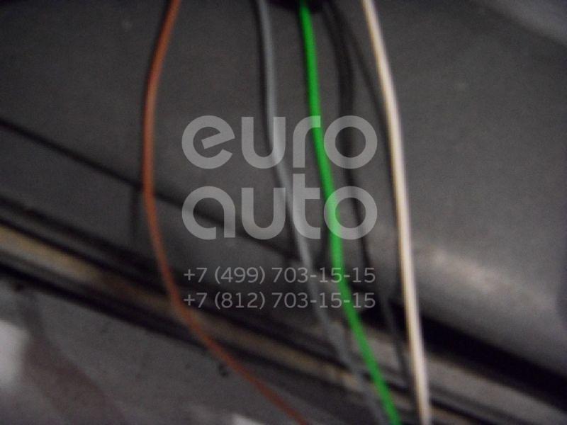 Зеркало правое электрическое для Peugeot 307 2001-2008 - Фото №1