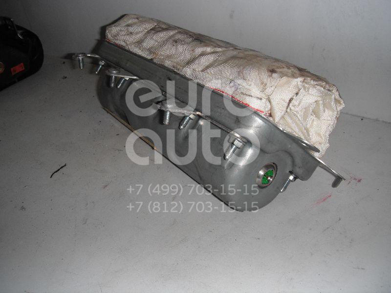Подушка безопасности пассажирская (в торпедо) для Ford Focus I 1998-2005 - Фото №1
