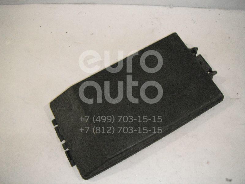 Крышка блока предохранителей для Ford Focus I 1998-2004 - Фото №1