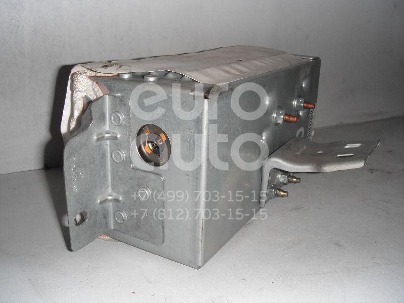 Подушка безопасности пассажирская (в торпедо) для Ford Mondeo III 2000-2007 - Фото №1