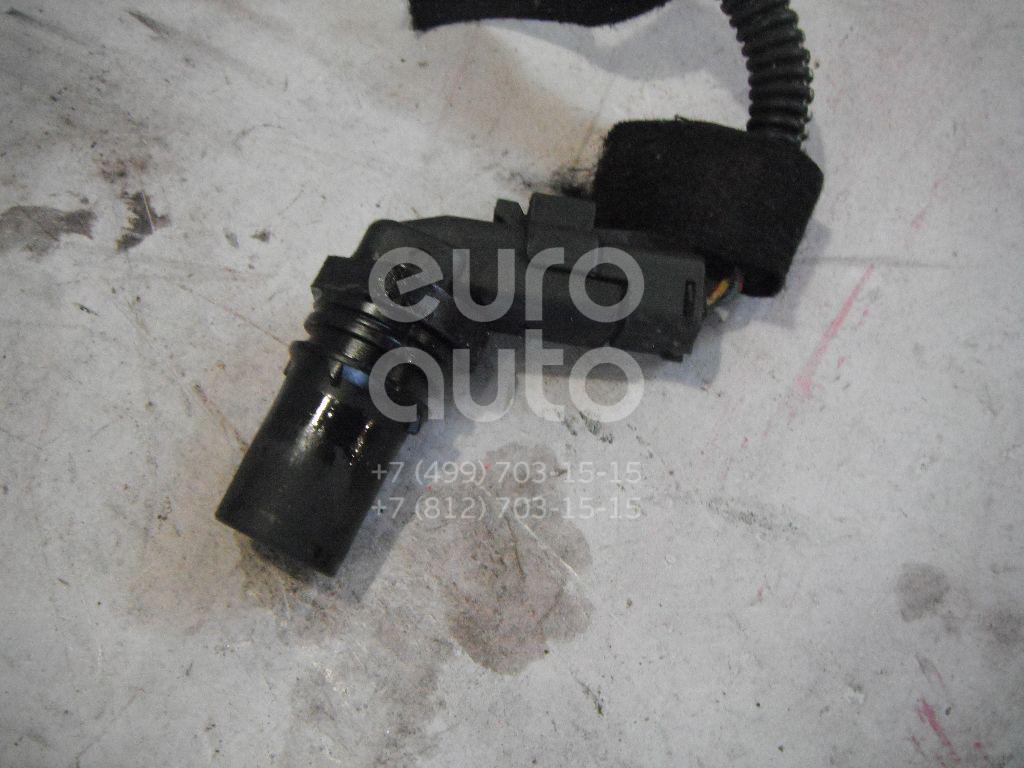 Датчик положения коленвала для Peugeot 307 2001-2007 - Фото №1
