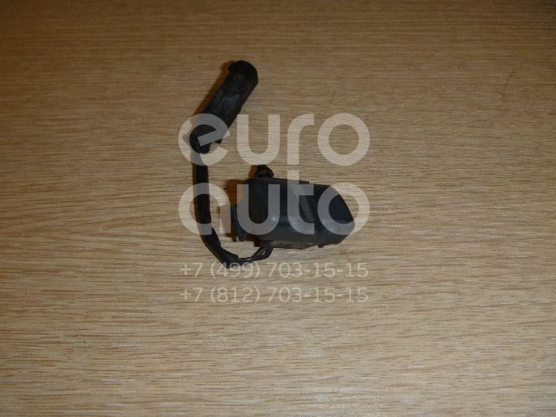 Форсунка омывателя лобового стекла для BMW 3-серия E46 1998-2005 - Фото №1