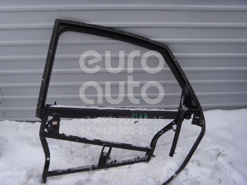 Рамка двери для Audi A6 [C5] 1997-2004 - Фото №1