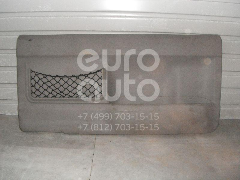 Обшивка двери багажника для Land Rover Freelander 1998-2006 - Фото №1