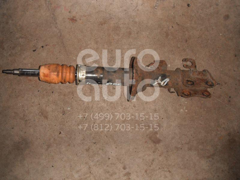 Амортизатор передний правый для Kia RIO 2000-2004 - Фото №1