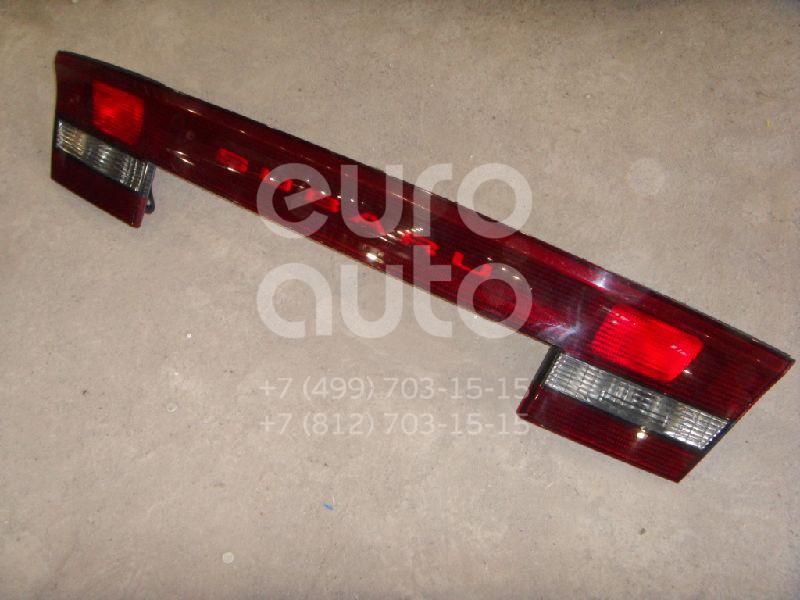 Фонарь задний для Subaru Legacy (B12) 1998-2003 - Фото №1