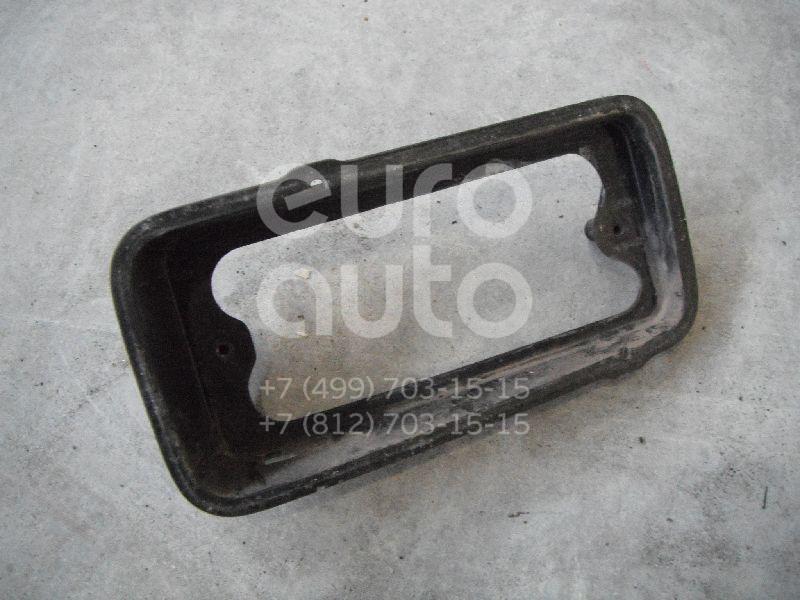 Кронштейн фонаря для Toyota Celica (ZT23#) 1999-2005 - Фото №1