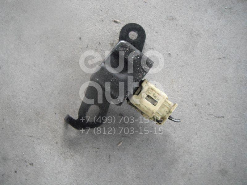 Купить Датчик AIR BAG Toyota Corolla E12 2001-2007; (8917313030)