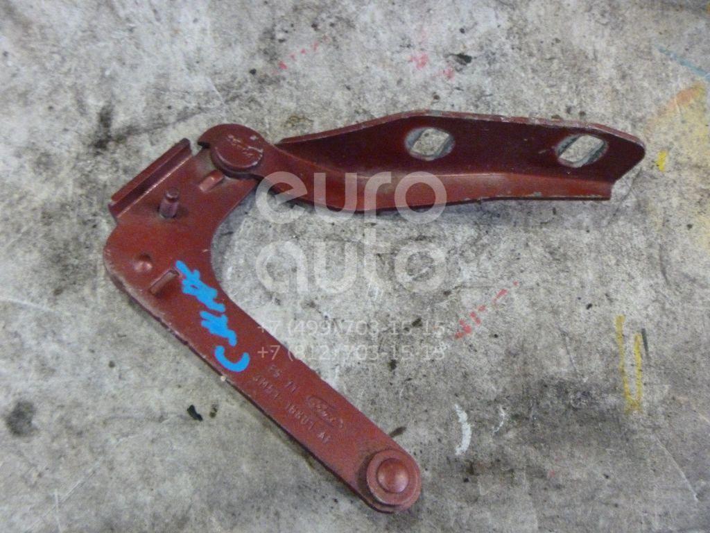 Купить Петля капота правая Ford C-MAX 2003-2010; (3M5116800AG)
