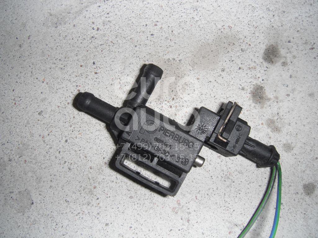 Купить Клапан электромагнитный Volvo S80 1998-2006; (9125243)