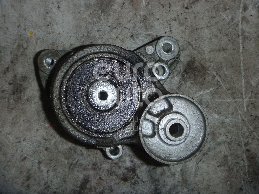 Купить Ролик-натяжитель ручейкового ремня Honda CR-V 2002-2006; (31170PNA013)