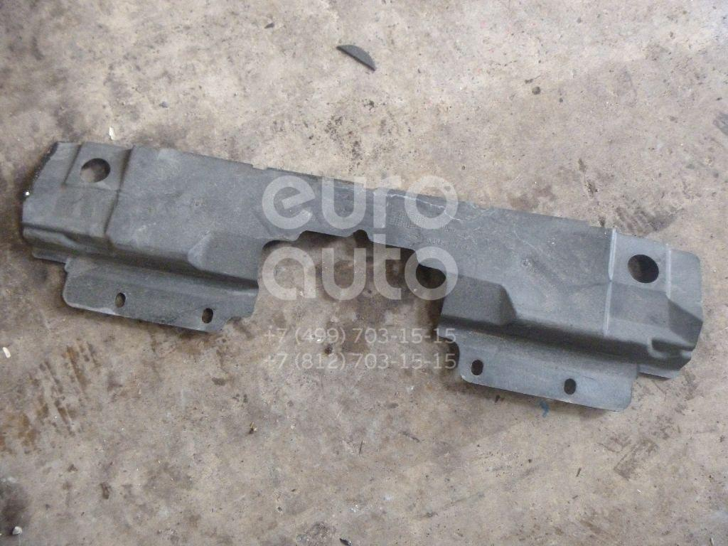 Купить Кожух замка капота Ford Mondeo II 1996-2000; (96BG8327AJ)