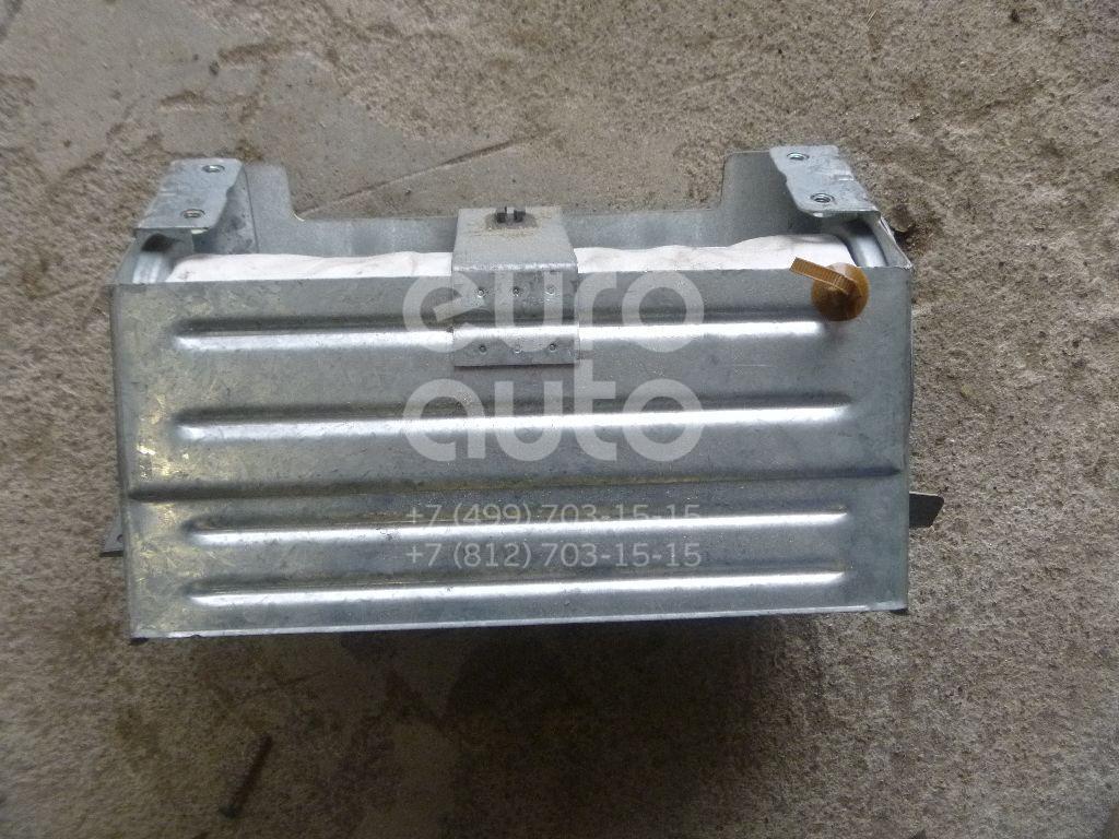 Купить Подушка безопасности пассажирская (в торпедо) Audi A4 [B5] 1994-2001; (8D0880201)